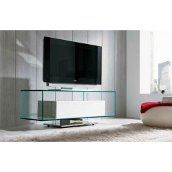 Mueble Tv Fox