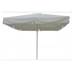 Parasol 1828