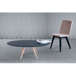 Norvegia coffee table