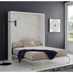 WALLBED 02