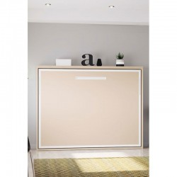 WALLBED 04