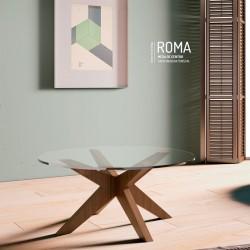 Mesa de centro ROMA