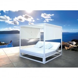 Daybed Concept Basic