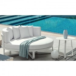 Daybed JUNE
