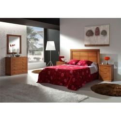 835 bedroom