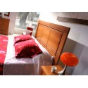 Dormitorio 835