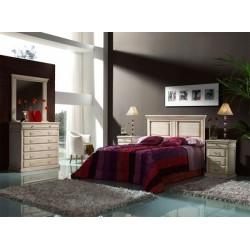 937 bedroom