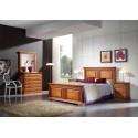 Dormitorio 936