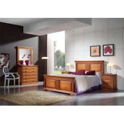 936 bedroom