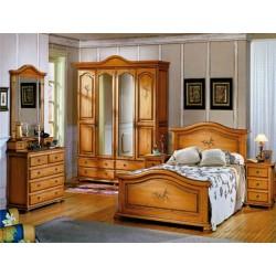 110 bedroom