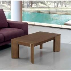 232 coffee table