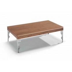 648 coffee table
