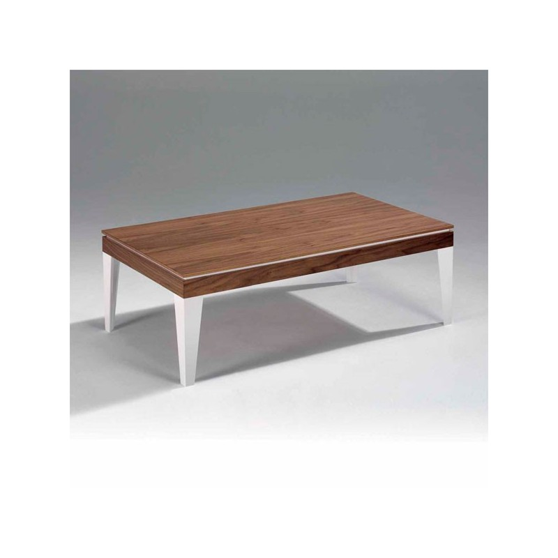 744 coffee table