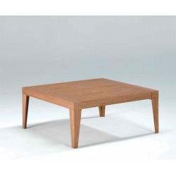120 coffee table