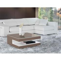 136 coffee table