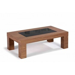 354 coffee table
