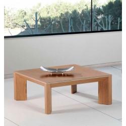 466 coffee table