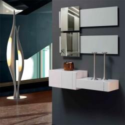 C32 hall furniture