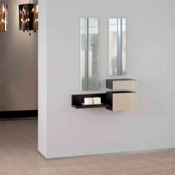C36 hall furniture