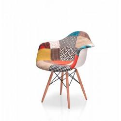 311 P armchair