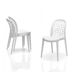 470 chair