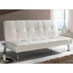 Valencia sofa