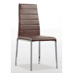 Y09 chair