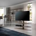 Mesa TV Dream