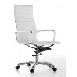 C11 office chair