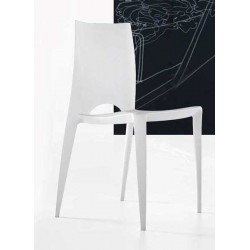 Y32 chair