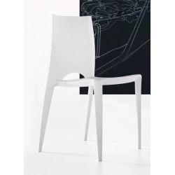 Y32 chair