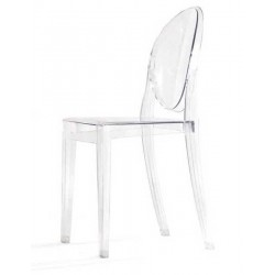 Y48 chair