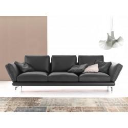 Asso sofa