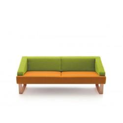 Look sofa