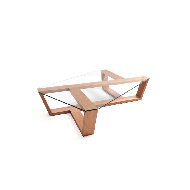 Agol table