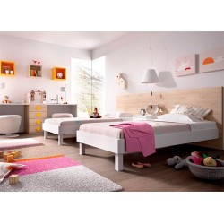 H518 kids bedroom