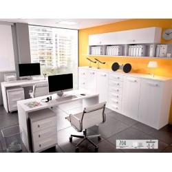Oficina H704