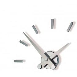 Reloj Puntos suspensivos