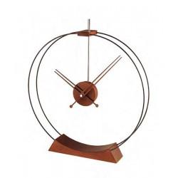 Reloj Aire