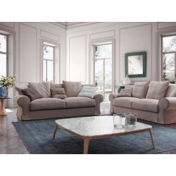 Musa sofa
