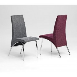 Y01 chair
