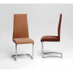 Y37 chair