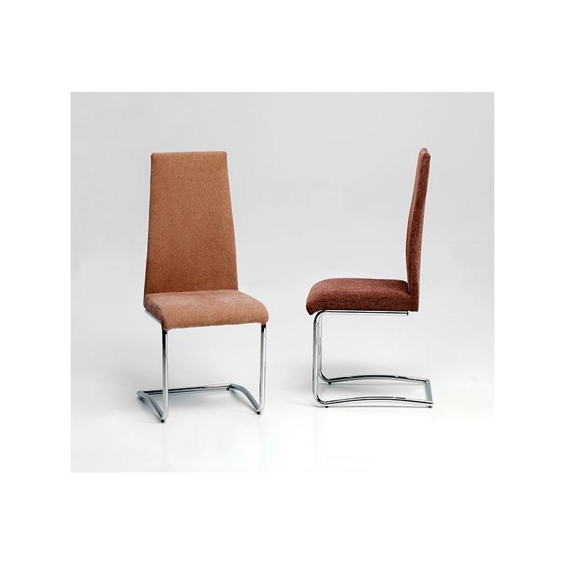 Y37 chair