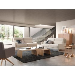 Sofa Soul