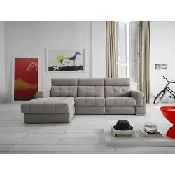 Azahara sofa