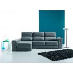 Thomas sofa