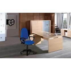 Fast Ergo chair
