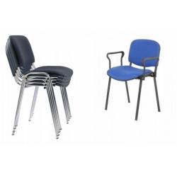 Tecnic chair