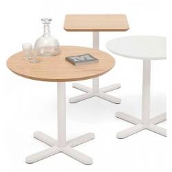 Oxi table