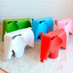 Silla elefante